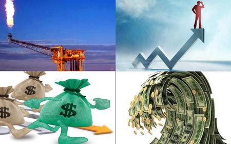 cổ phiếu, chứng khoán, thị trường chứng khoán, vốn ngoại, dòng tiền