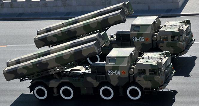 Trung Quốc, Ấn Độ, vũ khí siêu thanh, tàu sân bay, J-20, S-400