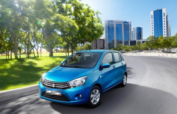 xe nhỏ, xe nhỏ giá rẻ, xe giá rẻ, thị trường ô tô, giá ô tô 2018, thuế tiêu thụ đặc biệt, thuế nhập khẩu ô tô, ô tô ASEAN,