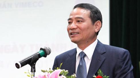 Bộ trưởng GTVT Trương Quang Nghĩa làm Bí thư Đà Nẵng – Kim ...