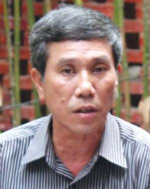 Nguyễn Văn Vĩnh, học giả, văn hóa