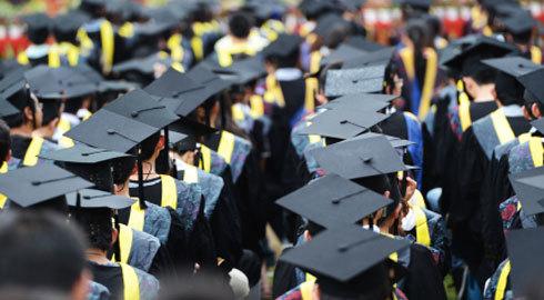 tự do học thuật, Nguyễn Văn Tuấn, giáo dục đại học