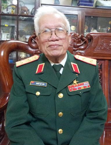 Biên giới Tây Nam, Khơ me ĐỎ, Campuchia, thảm sát, chiến tranh