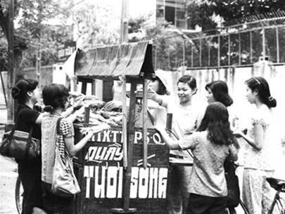 Việt Nam, Trung Quốc, cấm vận, phát triển, nhân quyền