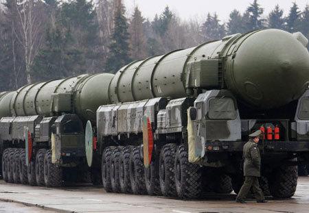 Putin, Nga, Trung Quốc, Mỹ, NATO