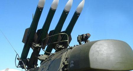 Nga, Mỹ, EU, vũ-khí, xuất-khẩu, máy-bay, tên-lửa, công-nghệ, Vladimir-Putin, Trung-Quốc