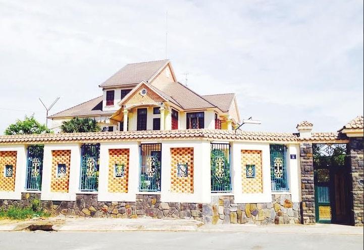 Bình-Dương, Trần-Văn-Truyền, Lê-Thanh-Cung, Dũng-lò-vôi, Huỳnh-Uy-Dũng, tài-sản, kiện