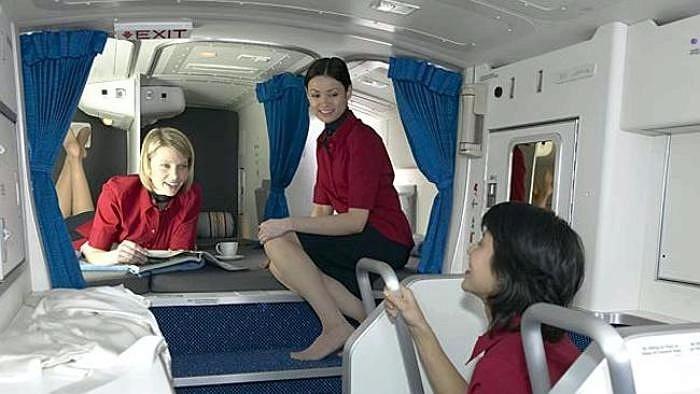 hàng-không, máy-bay, hành-khách, khách-vip, đầu-tư,