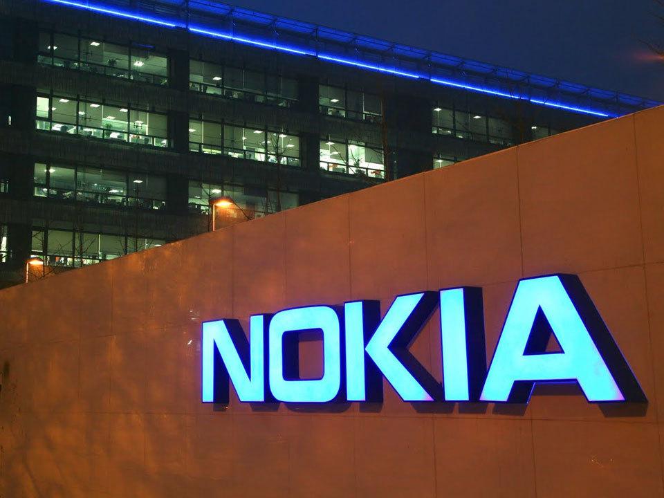 FDI, Starburk, Samsung, Intel, đầu-tư-nước-ngoài, giải-ngân, vốn-ODA, mở-rộng-sản-xuất, vốn-ngoại, tăng-trưởng