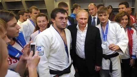 Nga, NATO, Ukraina, ly khai, chiếm