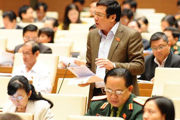Trần Văn Truyền, thanh tra, tham nhũng, Lê Nam, Huỳnh Phong Tranh, Nguyễn Bá Thuyền