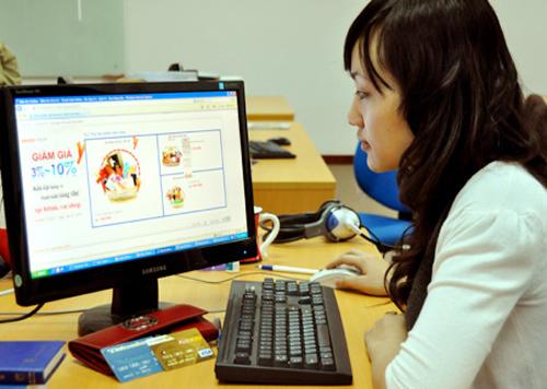 facebook, kinh-doanh, mua-sắm-online, buôn-bán-qua-mạng, mạng-xã-hội, người-tiêu-dùng, thương-mại-điện-tử