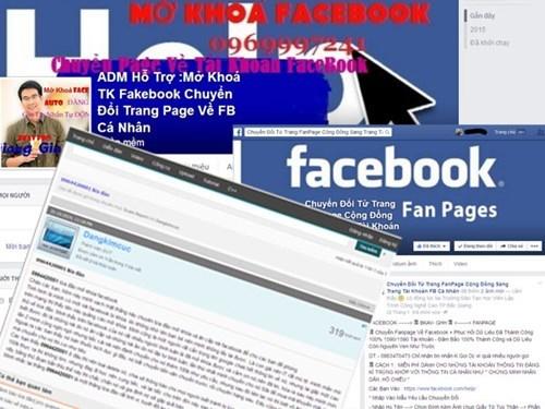 lừa-đảo, Facebook, thủ-đoạn, công-nghệ-cao, chiêu, sinh-viên