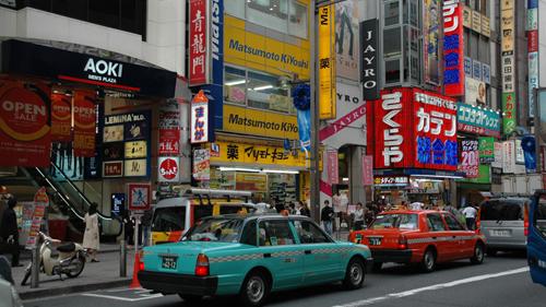 kinh tế, Nhật Bản, Việt Nam, ảnh hưởng, tac động