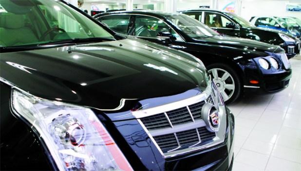 ô tô, giá rẻ, nhập khẩu, hiệp định, thương mại, hạn chế, tiêu thụ, nguyên chiếc, phân phối, khách hàng, ô-tô, ô-tô-giá-rẻ, nhập-khẩu-nguyên-chiếc, hiệp-định-thương-mại, hạn-chế, nhập-khẩu, Bộ-Công-Thương