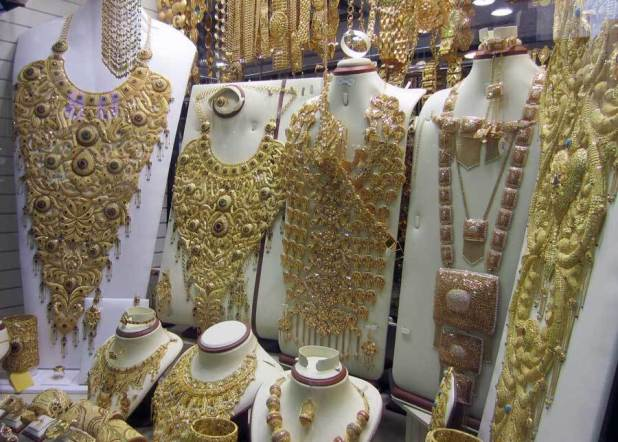 chợ vàng, Gold Souk, Ả rập, chục tấn, trang sức, Dubai, nhiều của, khoe vàng, chợ-vàng, Gold-Souk, Ả-rập, chục-tấn, trang-sức, Dubai, nhiều-của, khoe-vàng