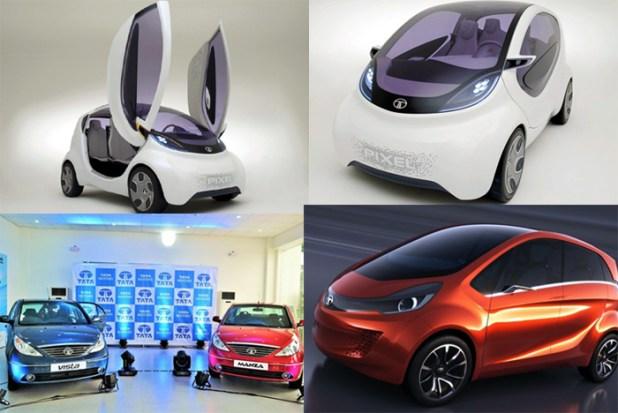 Ôtô, rẻ nhất thế giới, Ấn Độ, Việt Nam, giá rẻ, nhập khẩu, phân phối, ô-tô, Ấn-Độ, Việt-Nam, dòng-xe-giá-rẻ, nhập-khẩu-nguyên-chiếc, Tata Motors, Tata Nano, rẻ-nhất-thế-giới, nhập-khẩu, phân-phối, thất-bại, ế-ẩm