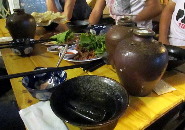 truyện kiếm hiệp, ẩm thực, kiếm hiệp, món ăn, nguyên liệu, Sài Gòn, truyện-kiếm-hiệp, ẩm-thực, kiếm-hiệp, món-ăn, nguyên-liệu, Sài-Gòn