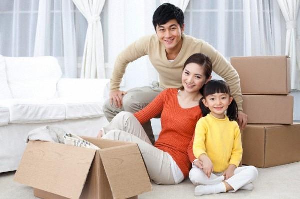 chi tiêu, kế hoạch, bà mẹ, nuôi con, thu nhập, chi-tiêu, kế-hoạch, bà-mẹ, nuôi-con, thu-nhập