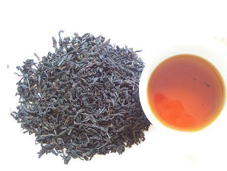 Trà đen, trà đen Việt Nam, Đài Loan, cảnh báo, nhiễm Dioxin, thuốc bảo vệ thực vật, vượt ngưỡng, xuất khẩu, nhập khẩu, điều tra, kiểm tra, trà-đen, Việt-Nam, Đài-Loan, cảnh-báo, nhiễm-Dioxin, thuốc-bảo-vệ-thực-vật, vượt-ngưỡng, xuất-khẩu, nhập-khẩu, điều-