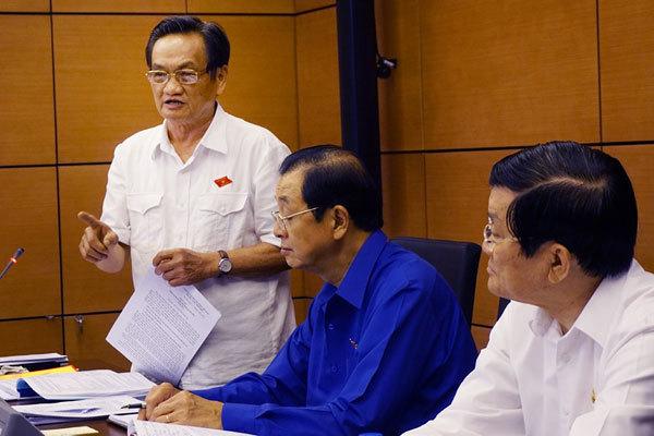 tham nhũng, hối lộ, hình sự, tử hình, ma tuý, Nguyễn Đức Chung, công an