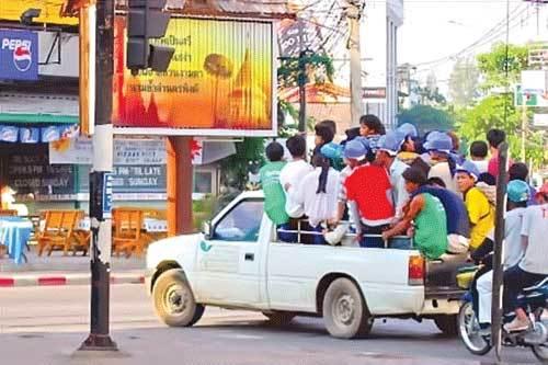 Mazda, Ford, dự án, Thái Lan, xe Thái, ô tô, mua xe, xe sang, Mazda, Ford, dự-án, Thái-Lan, xe-Thái, ô-tô, mua-xe, xe-sang