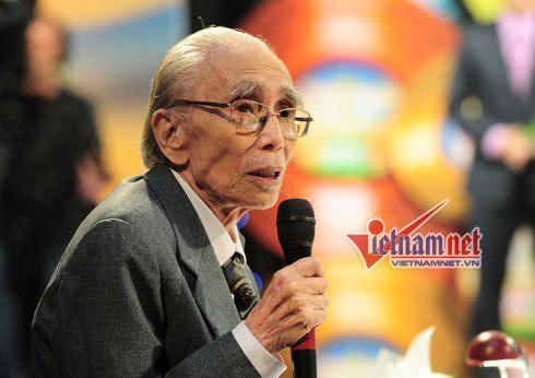 nhạc sĩ Phan Huỳnh Điểu, Hành khúc ngày và đêm