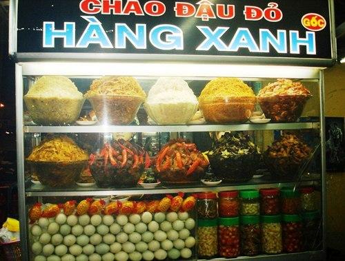 hàng quán, cháo lòng, Hà Nội, Sài Gòn, Lò Đúc, bún chả, bánh đa, hàng-quán, cháo-lòng, Hà-Nội, Sài-Gòn, Lò-Đúc, bún-chả, bánh-đa