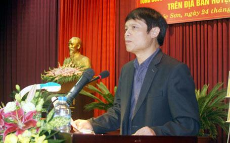 Hà Nội, nghỉ hưu sớm, quan chức huyện