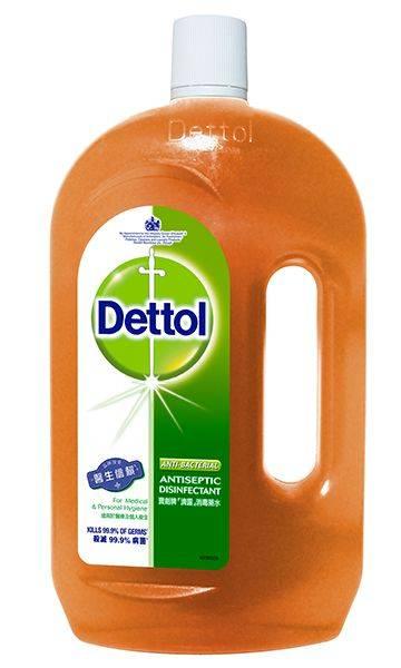 【武漢肺炎】新加坡政府認證 有效消毒家居清潔用品 18款漂白水,例如漂白水,衣物除菌液|好生活百科 | 生活百科 | 新假期