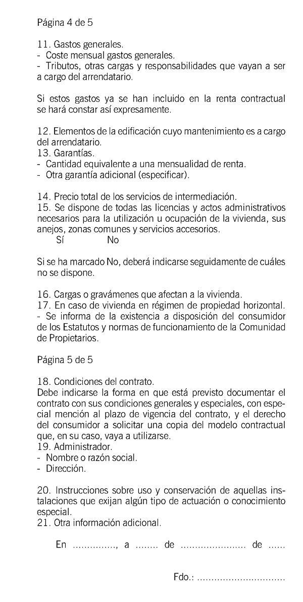 Decreto 2182005 de 11 de octubre por el que se aprueba