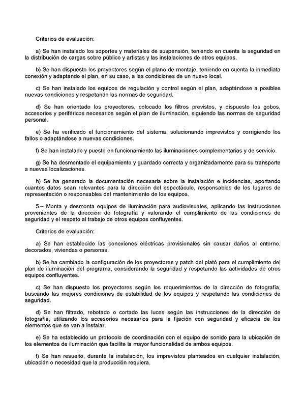 Decreto 4032013 de 30 de agosto por el que se establece