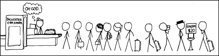 webcomics: like actual regular comics, only smart... (5/6)