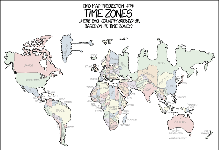 bad_map_projection_time_zones_2x