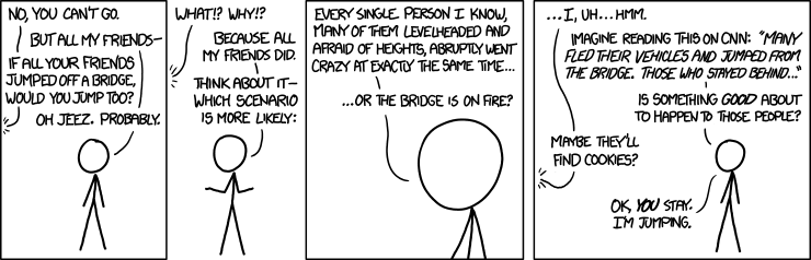 xkcd jump off bridge