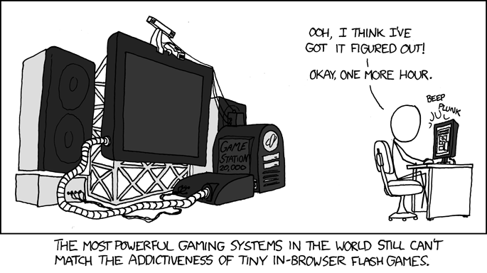 https://i0.wp.com/imgs.xkcd.com/comics/flash_games.png