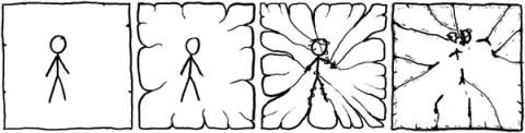 xkcd: Frame