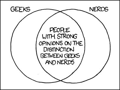 diagram of a nerd hpm batten holder wiring xkcd geeks and nerds