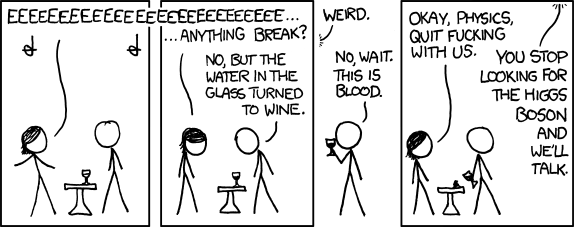 http://xkcd.com/812/at