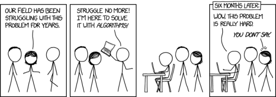 https://i0.wp.com/imgs.xkcd.com/comics/here_to_help.png?resize=550%2C194&ssl=1