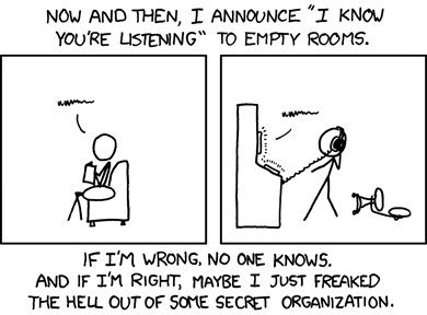 privacy comic