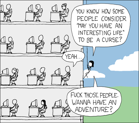 https://i0.wp.com/imgs.xkcd.com/comics/interesting_life.png
