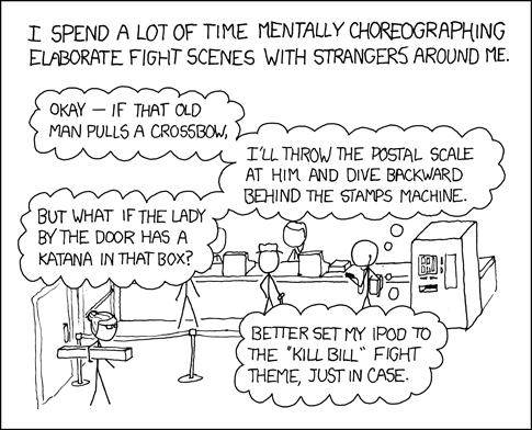 xkcd pwns my imagination