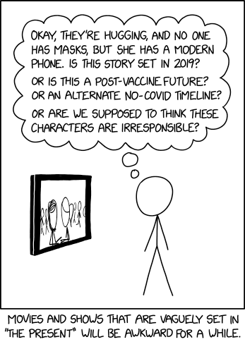 https://i0.wp.com/imgs.xkcd.com/comics/set_in_the_present.png?w=700&ssl=1