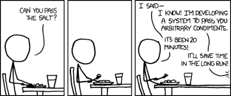 https://i0.wp.com/imgs.xkcd.com/comics/the_general_problem.png?w=474