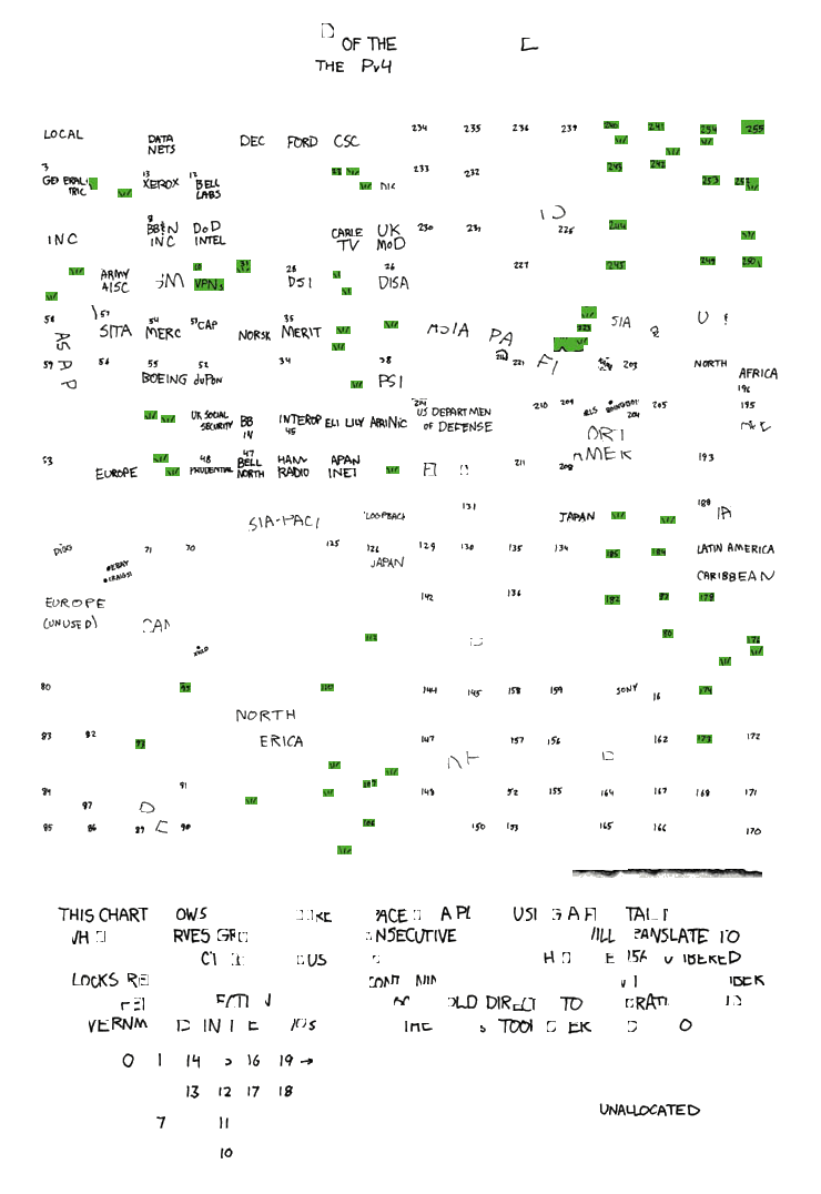 hight resolution of xkcd map