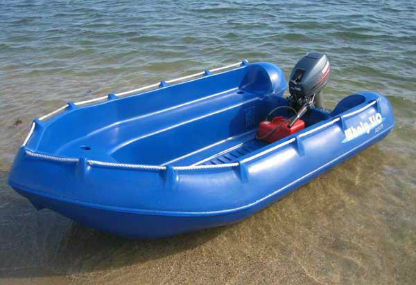 New Whaly 31mtr Trailer Boats Boats Online For Sale