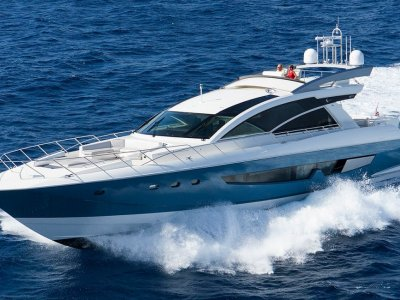 Cheoy Lee Boats For Sale In Australia Boats Online