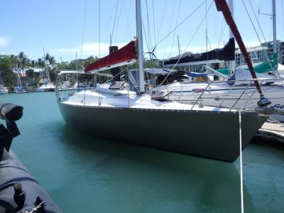 Used Farr Boats For Sale Yachthub