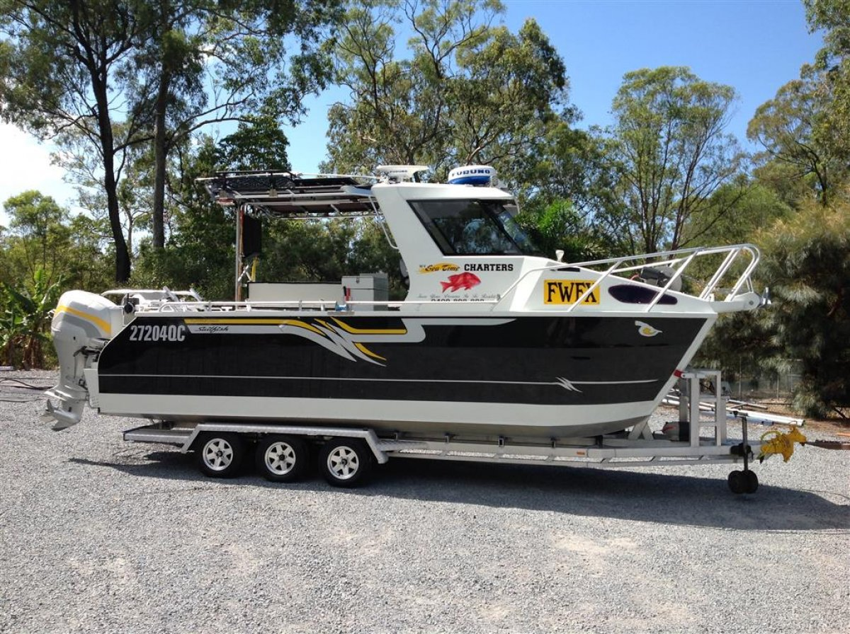 Boats For Sale Gold Coast Boat Sales Autos Post